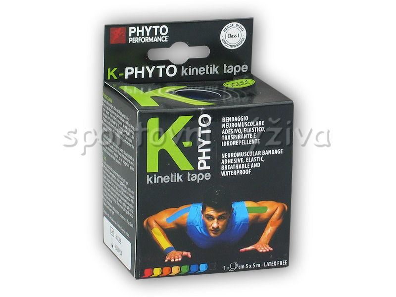 Kinesio tape Biokinetic 5 cm x 5