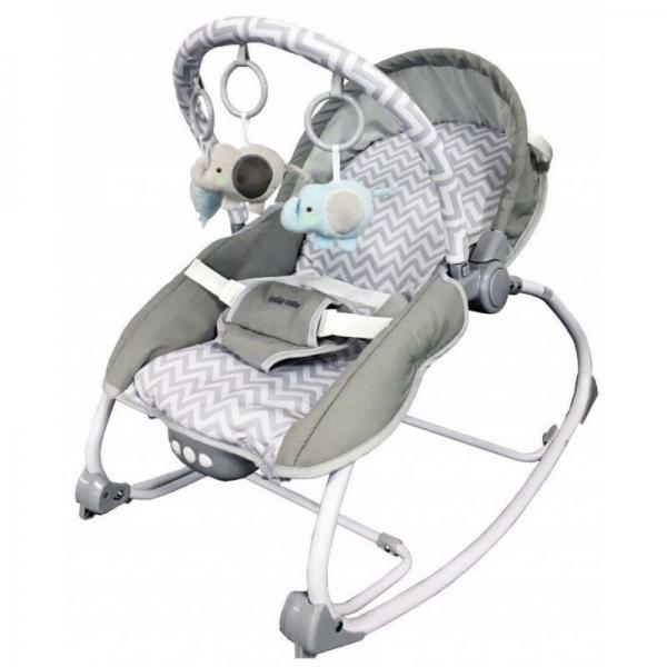 baby-mix-lehatko-pro-kojence-s-vibraci-a-hudbou-jedlicka-sede