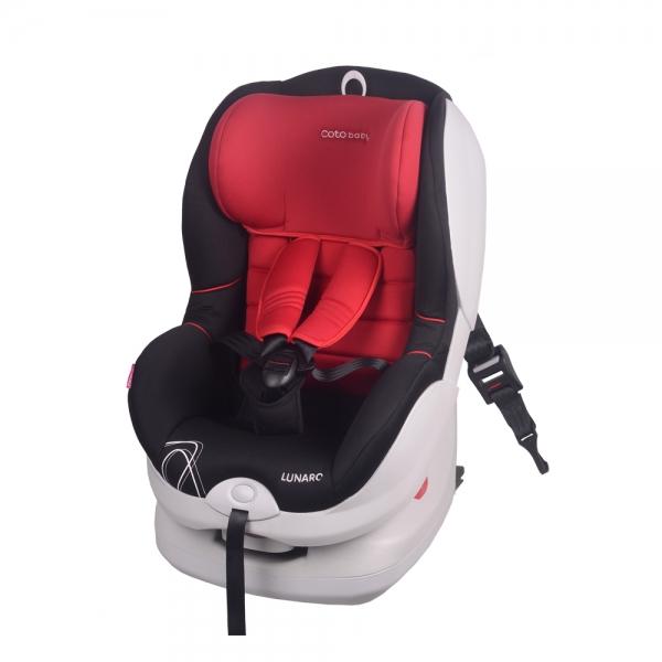coto-baby-autosedacka-lunaro-2016-isofix-9-18-kg-cervena