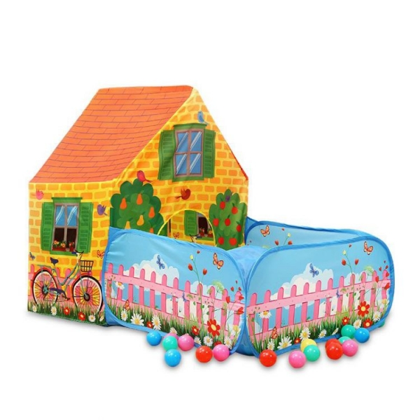 iplay-detsky-stan-farma