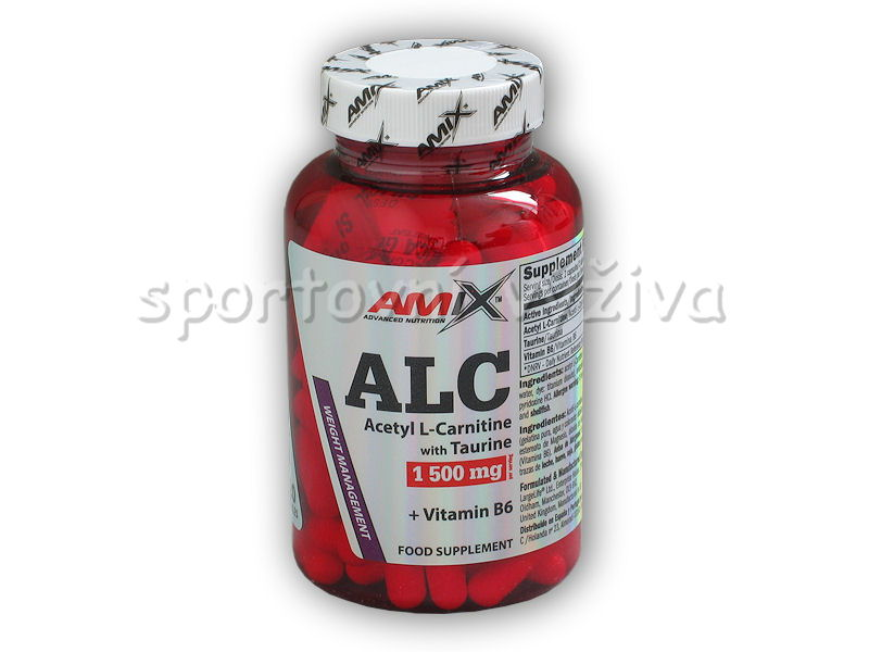 alc-with-taurine-vitamin-b6-120-kapsli