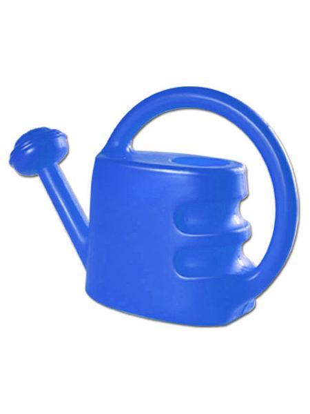 Dětská konvička - modrá