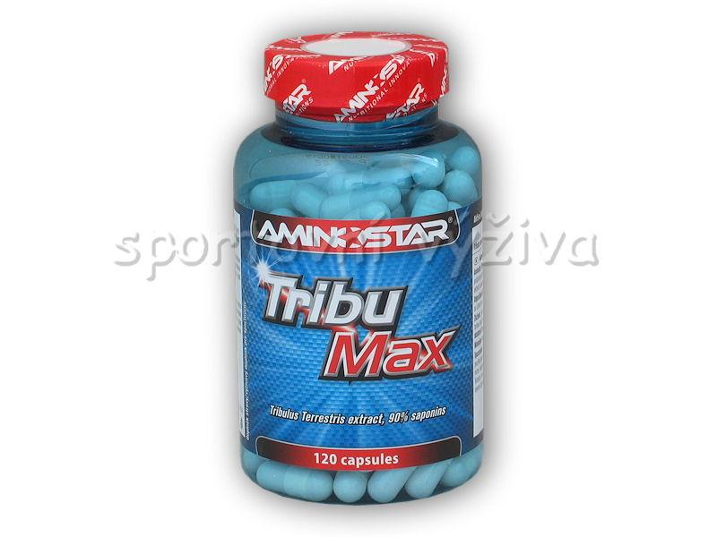 tribumax-90-120-kapsli