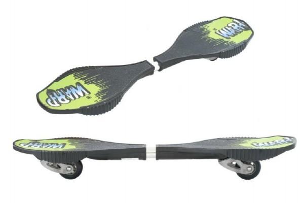 waveboard-80cm-nosnost-100kg