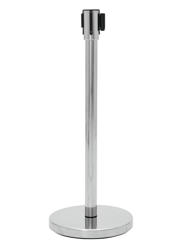 Bariérový systém PST-10N