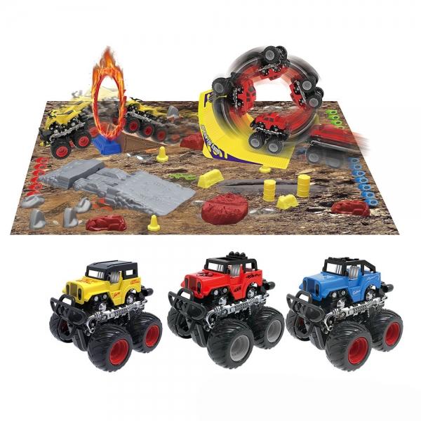 draha-monster-truck-s-autem-3-druhy