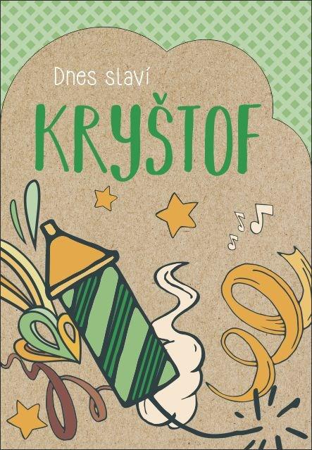 44_Kryštof