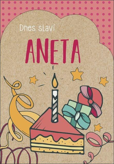 14_Aneta