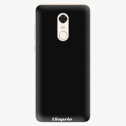 4Pure   černý   Xiaomi Redmi 5 Plus