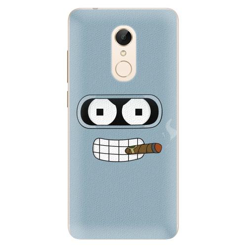 Bender   Xiaomi Redmi 5