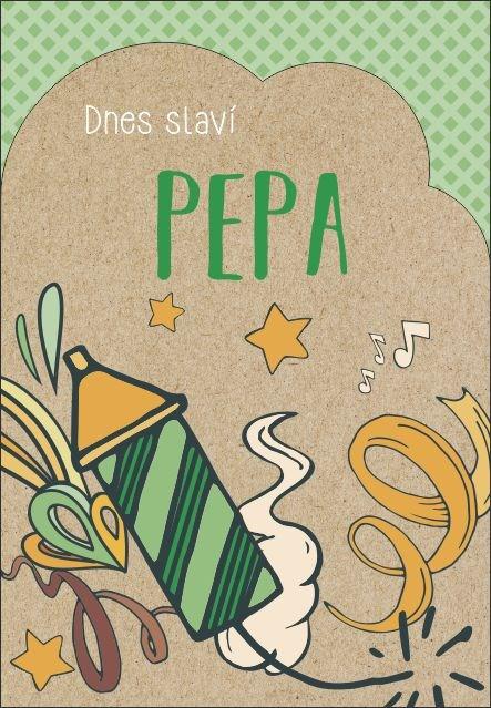 72_Pepa