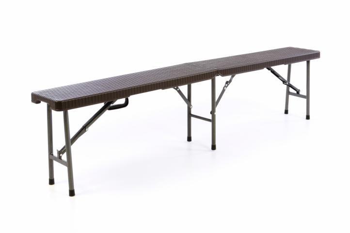 skladaci-zahradni-lavice-hnedy-ratanovy-design-180x25-cm