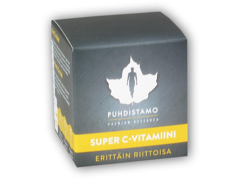 super-vitamin-c-amla-extract-50g