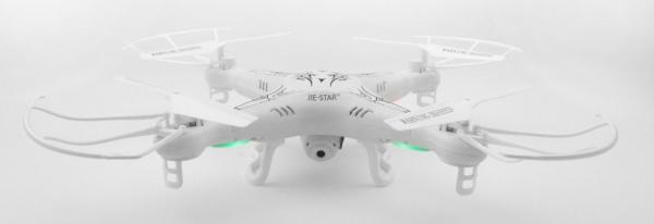 Dron Star X5C s HD kamerou