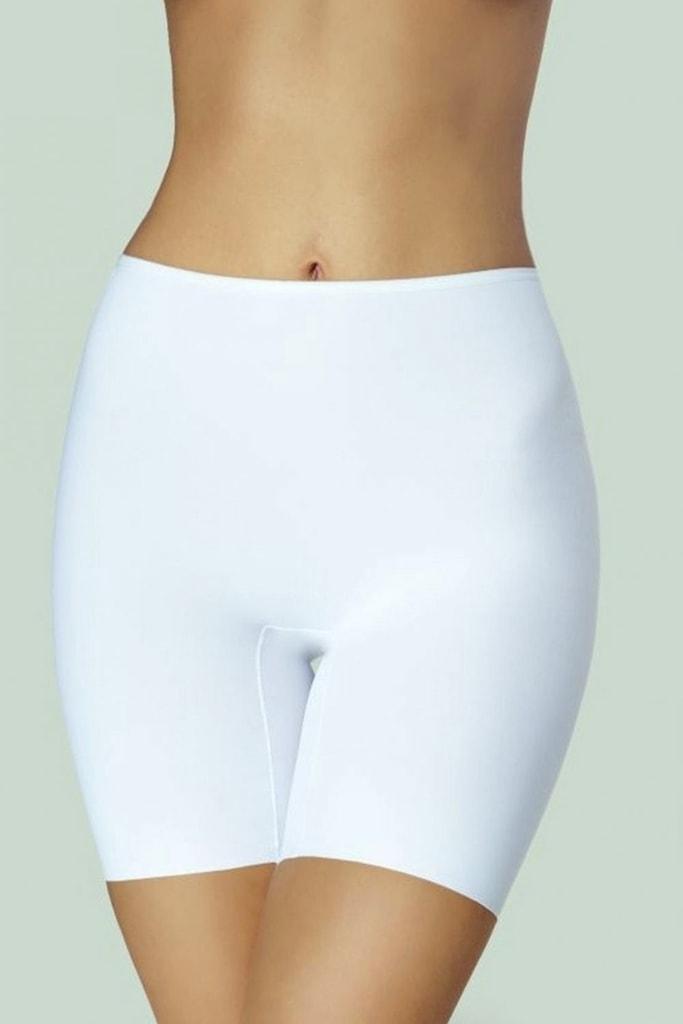 Dámské kalhotky Victoria white