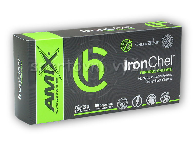ironchel-90-vcps-ferrous-chelate