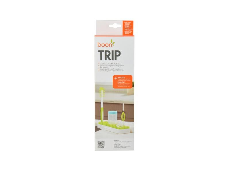Boon - TRIP - Cestovní odkapávač
