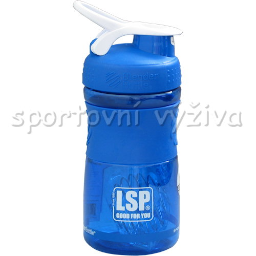 Blender bottle 20 oz lahev