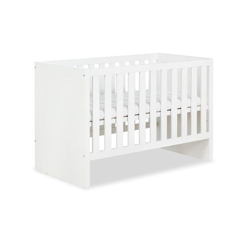 Dětská postel AMELIE
