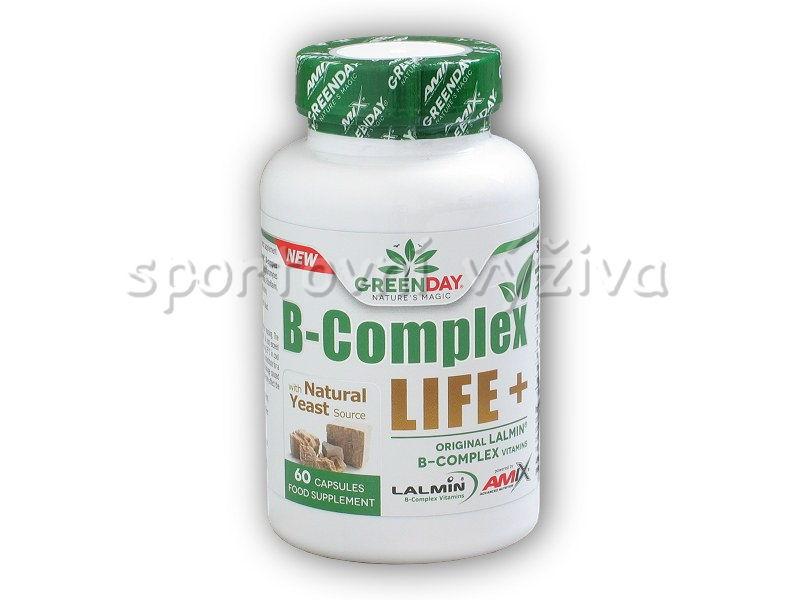 b-complex-life-natural-60-kapsli