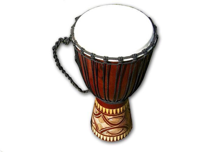 africky-buben-djembe-60-cm-rucne-rezany
