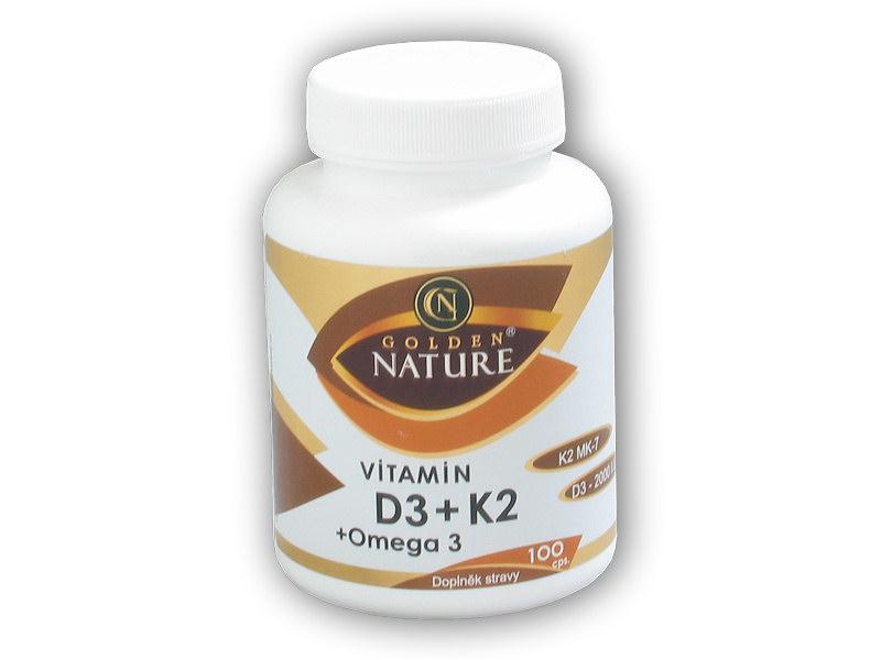 vitamin-d3-k2-omega-3-100-kapsli