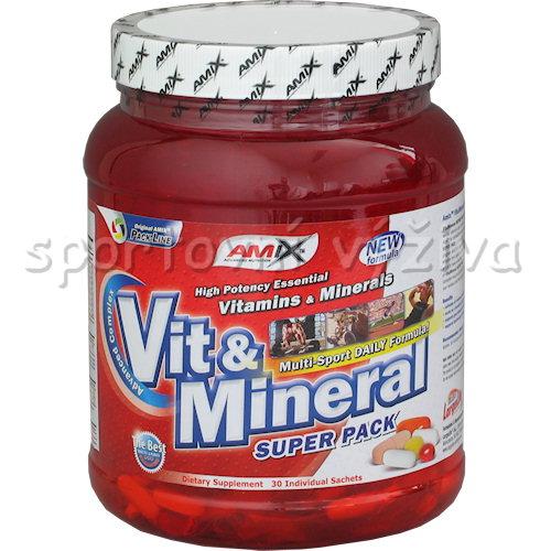 super-pack-vit-mineral-30-davek