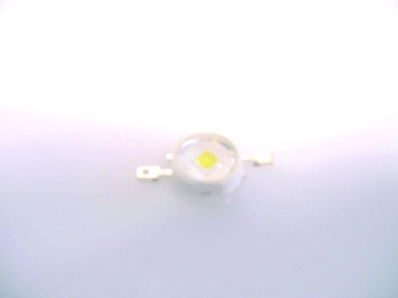 LED bílá, 1W, 6000k pro ML-56