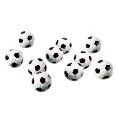 micky-na-fotbalek-31-mm-10-ks