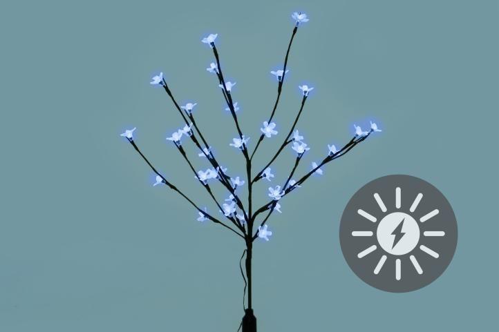 zahradni-kvetinovy-strom-garth-s-36-led-diodami-a-solarnim-panelem-bile-led-diody