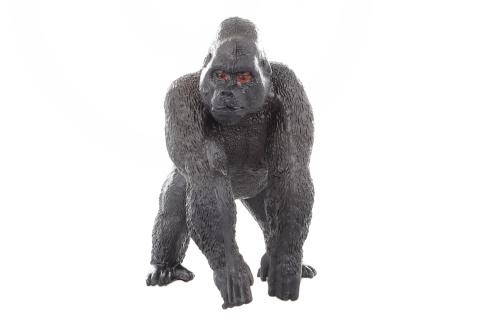 Gorila 8 cm