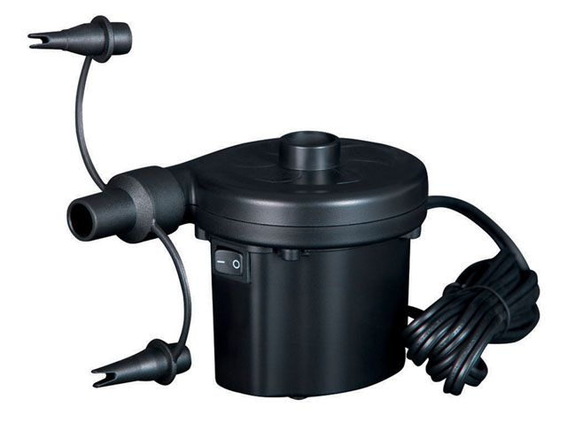 Pumpa elektrická 230 V