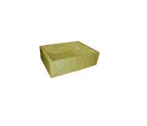 Umyvadlo z přírodního kamene Vester Yellow