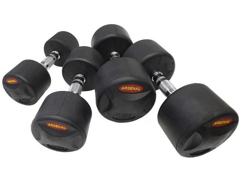 guma-chrom-jednorucky-40-50kg-5-paru