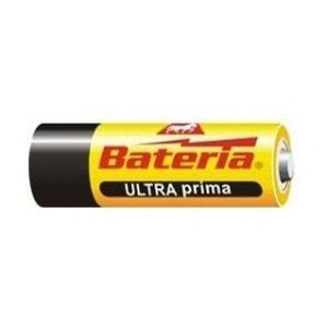 AA Baterie