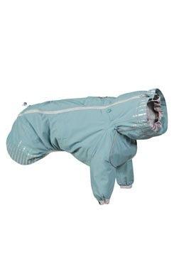 Obleček Hurtta Rain Blocker