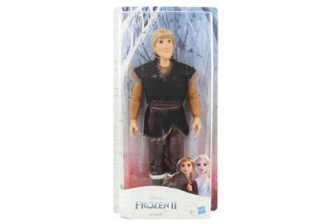 Frozen 2 Kristoff Figurka TV 1.11.- 31.12.2019