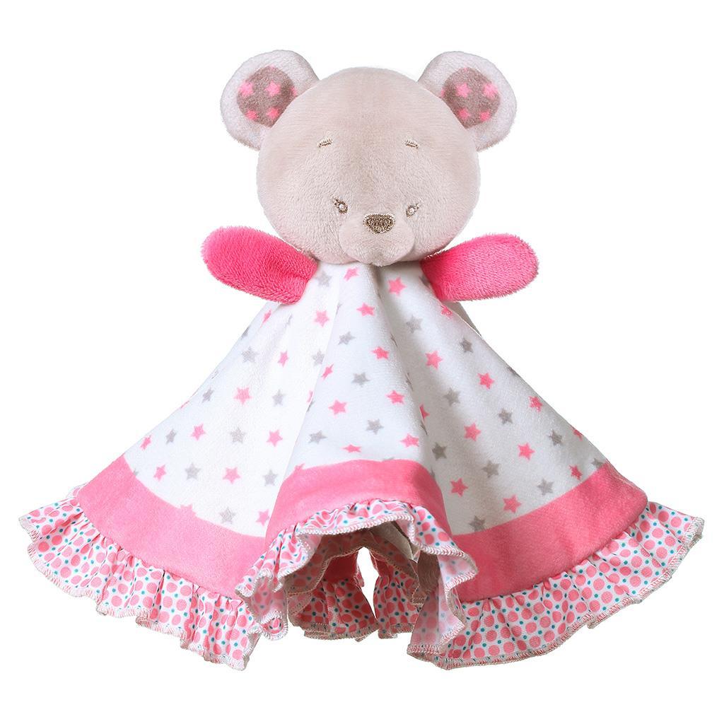 Usínáček Baby Ono Bear