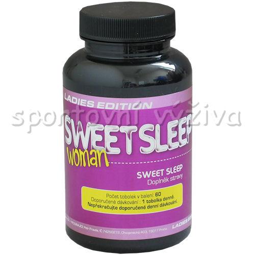 sweet-sleep-woman-60-kapsli