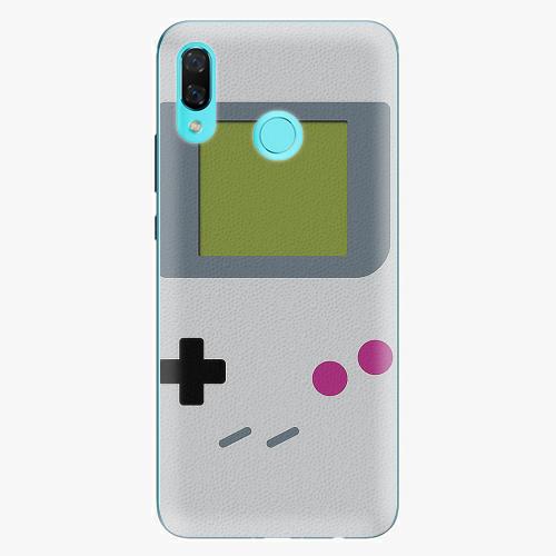 The Game   Huawei Nova 3
