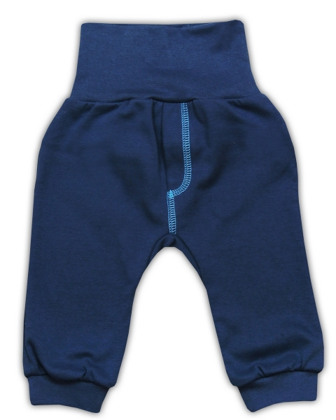 bavlnene-teplacky-nicol-sedmicka-tmave-modra-52