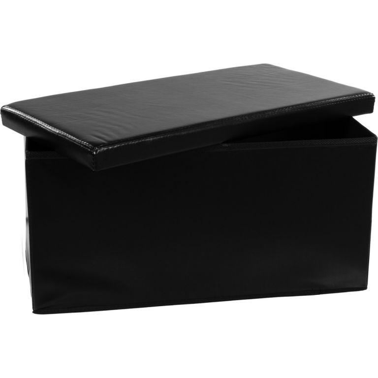 skladaci-lavice-s-uloznym-prostorem-cerna