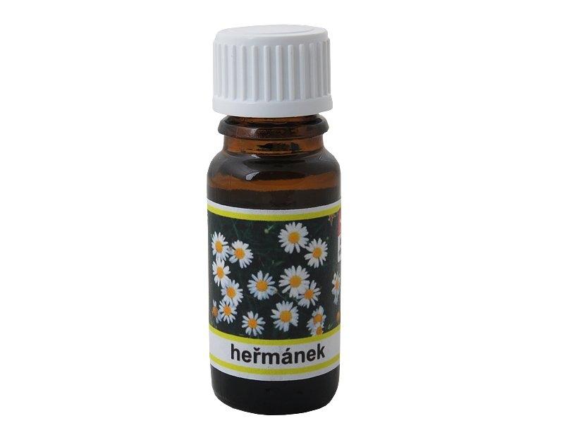 Heřmánek 10 ml