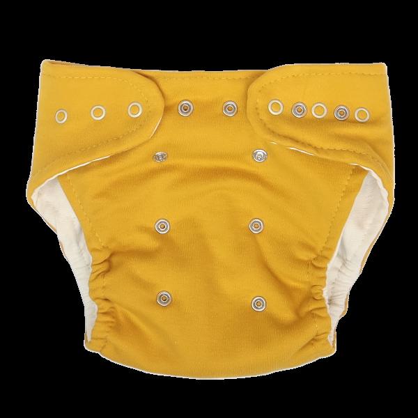 mamatti-latkova-plenka-eko-sada-kalhotky-2-x-plenka-myval-vel-3-8-kg-horcicova-3-8-kg
