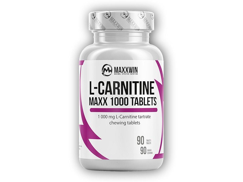 l-carnitine-maxx-1000-90-tablet