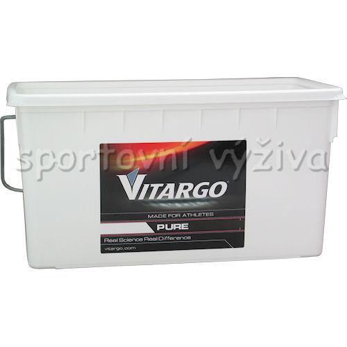 Vitargo Pure 5000g