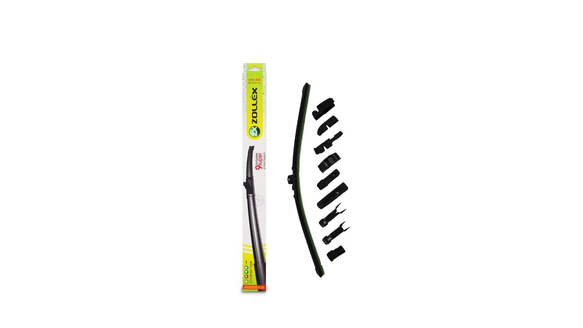 ZOLLEX Lišta stěrače (UN9-450)