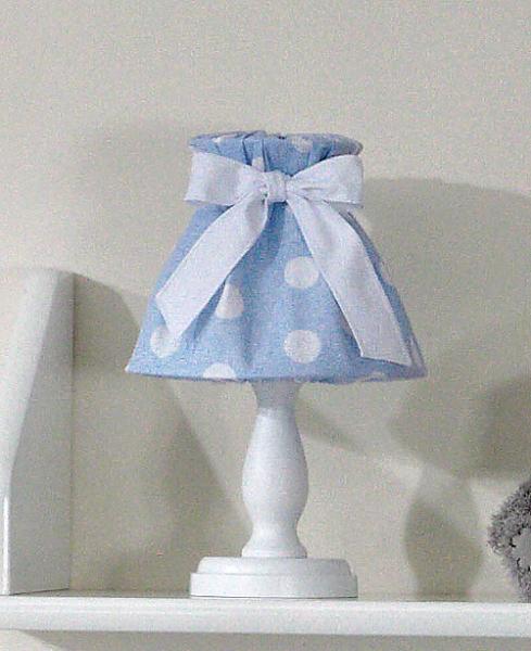 mamo-tato-nocni-lampicka-retro-modre