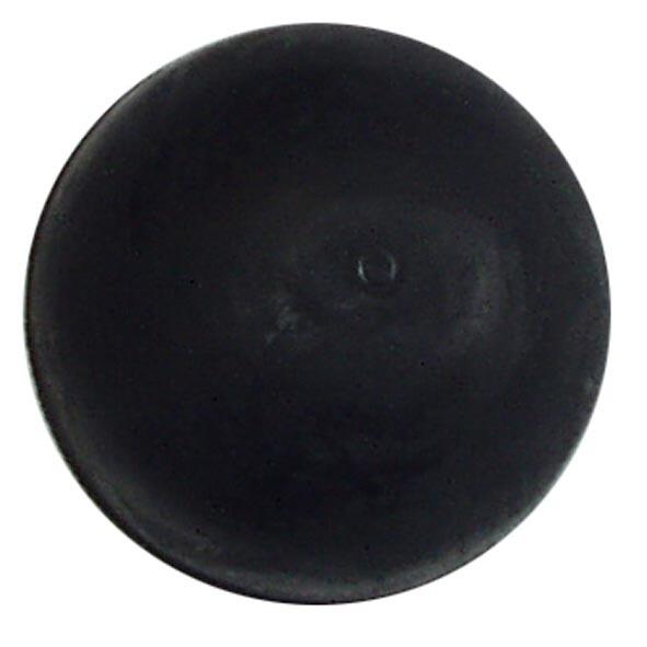 ACRA Míček kriketový guma150 g