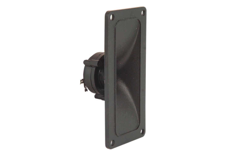 QTX Výškový modul piezo, max. výkon 150W
